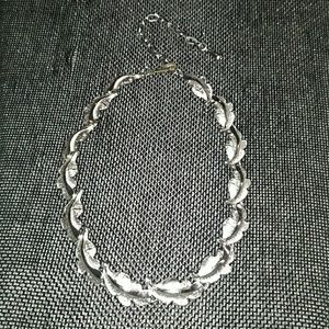 Choker with 4 Inch Extender